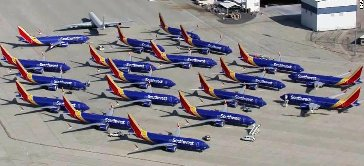 1-a-grounded-737max-3
