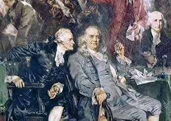 1-founding-fathers