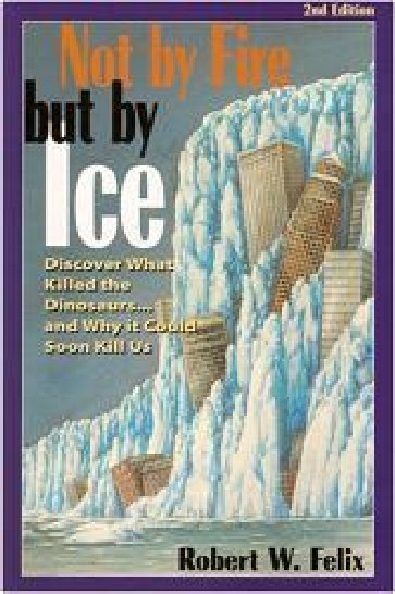 1-a-ice-age-cover7