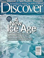 1-a-ice-age-cover9