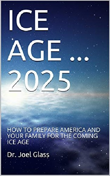 1-aice-age-cover9j