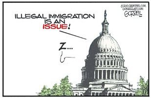 1-a-immigration-1