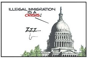 1-a-immigration-3