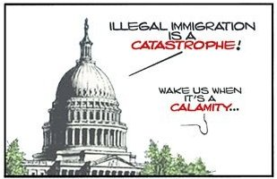 1-a-immigration-4