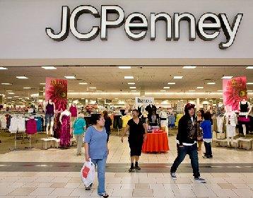 1-jcpenny