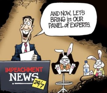 Experts-toon