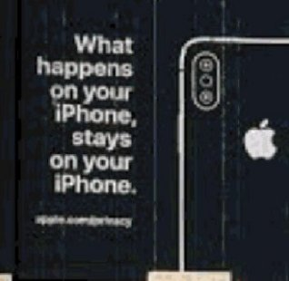 Apple-billboard-