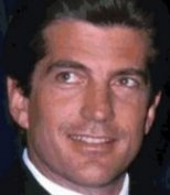 1-a-kennedy-jfk-jr