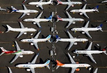 1-a-grounded-737max