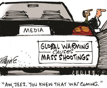 1-a-gw-cause mass shootings TOON
