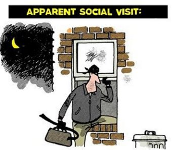 1-apparent-toon-1