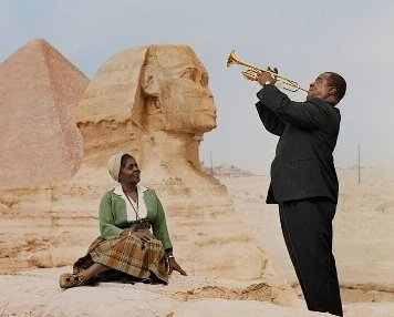 Louis-armstrong-egypt