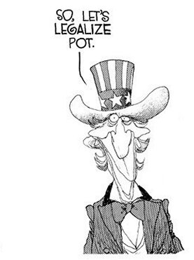 1-legalize-pot2