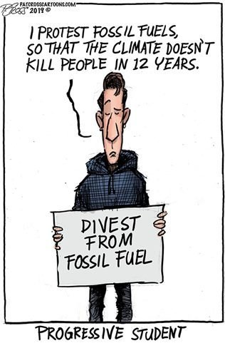 Climate-toon1