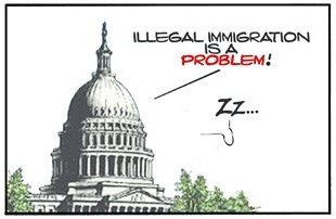 1-a-immigration-2