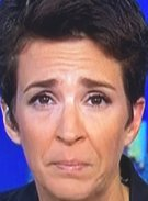 1-maddow-cry