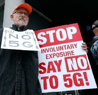 5g-protest