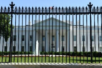 1-a-wh-fence
