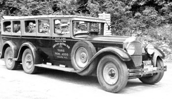 1929-Packard=6-wheel-2
