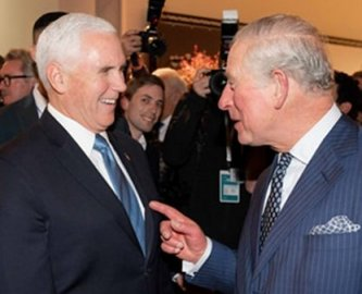 Pence-charles