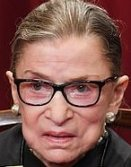 Justice-ginsburg