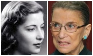 Rbg-then-now