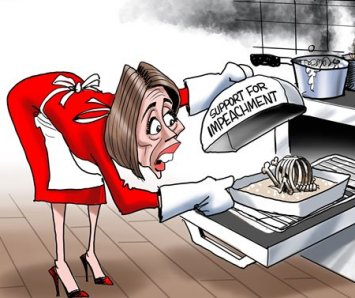 Pelosi-looking