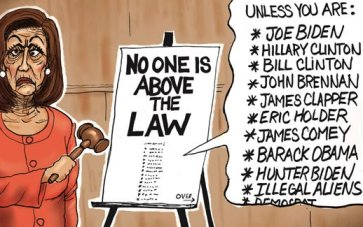 Above-law