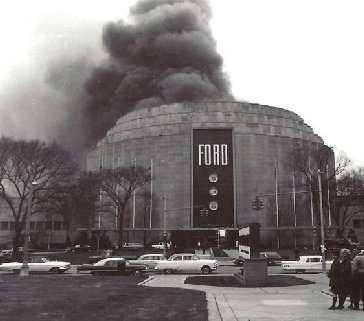 Ford-rotunda-fire
