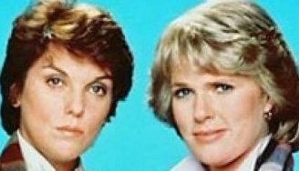 Cagney-lacey2
