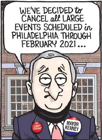 Philly-mayor-toon-