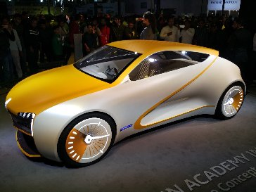Renault-india-design-academy-the-concept-sm