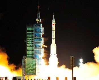 China-launch-