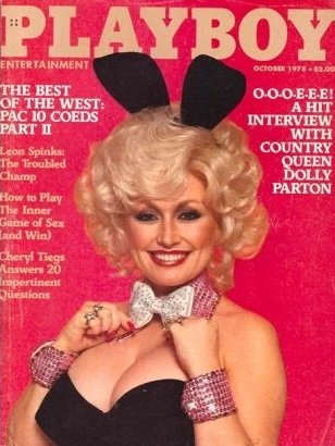 Dolly-cover-2